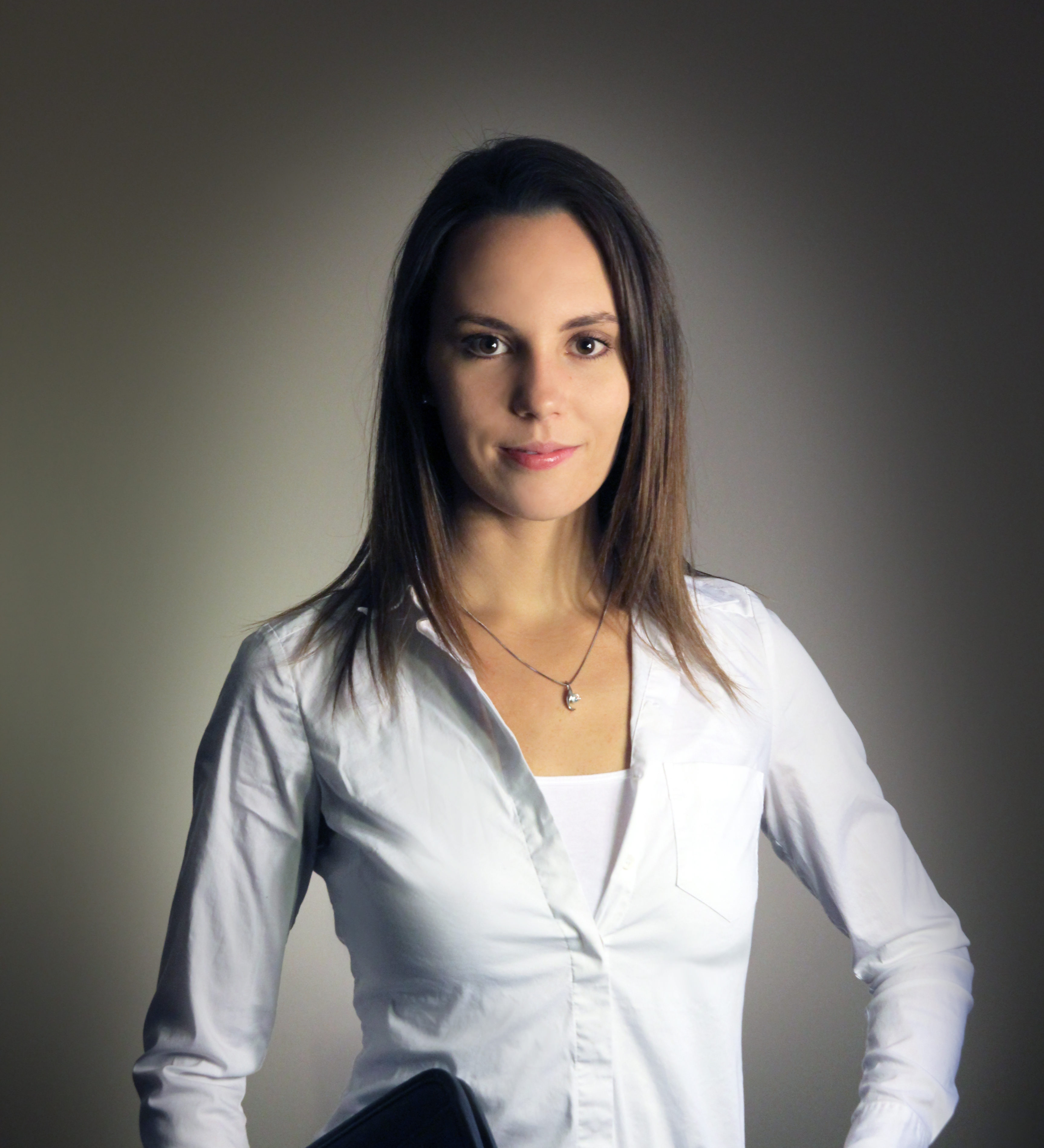 Danielle Schalin