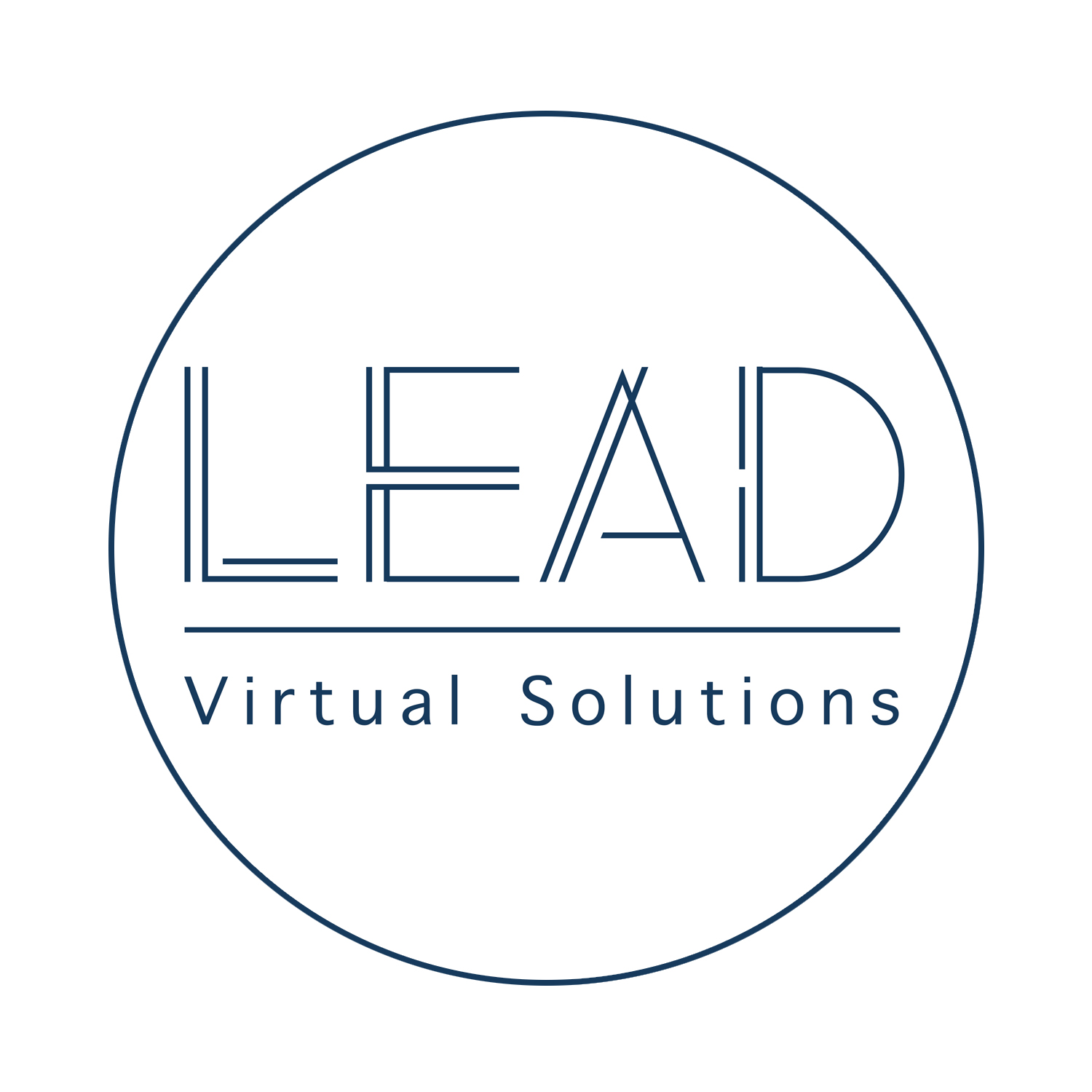 Lead Virtual Solutions