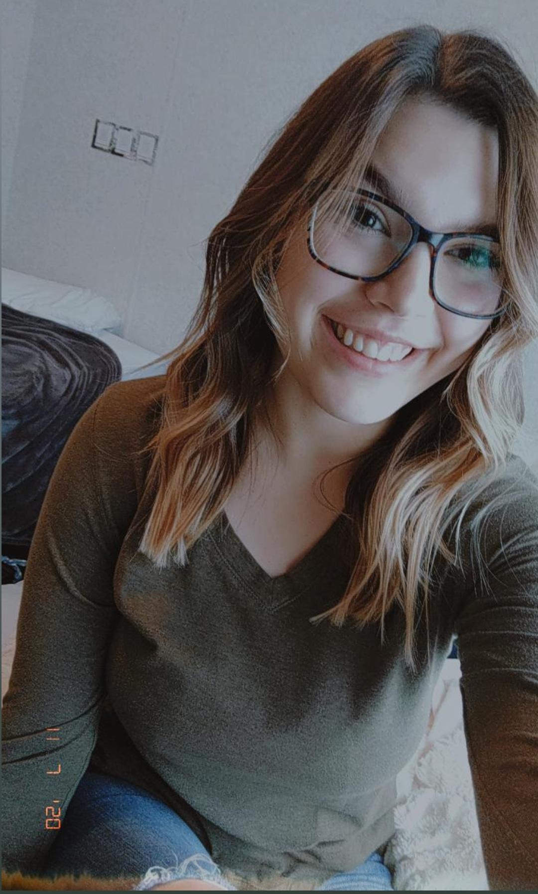 Shayna Martens